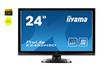 Iiyama E2482HSD-GB1 LED photo 1