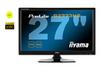 Iiyama G2773HS-GB1 LED photo 1