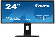 Iiyama GB2488HSU-B1