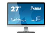 Iiyama XB2779QS-S1
