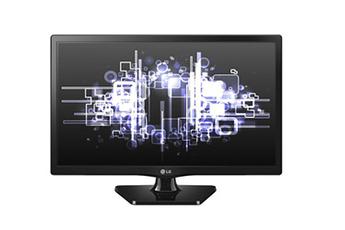 Ecran informatique 22MT47 Lg