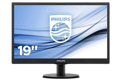 Promo Philips, 193v5lsb2/10