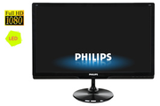 Philips 227E4LSB LED