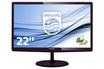 Ecran informatique 227E6LDSD Philips
