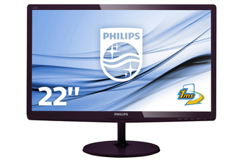 Ecran informatique 227E6LDSD Philips