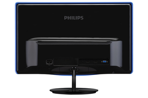 Philips 237E3QPHSU LED