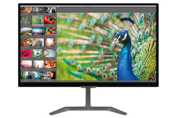 Ecran informatique 246E7QDAB/00 Philips