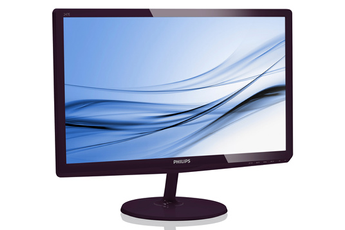 Ecran informatique 247E6QDAD Philips