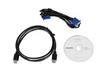 Ecran PC 248X3LFHSB LED Philips