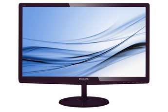 Ecran informatique 277E6EDAD Philips