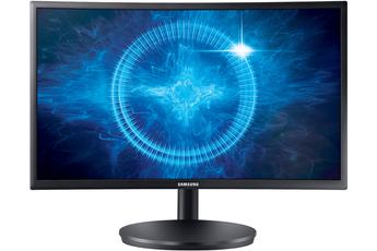 Ecran informatique C24FG70 Samsung