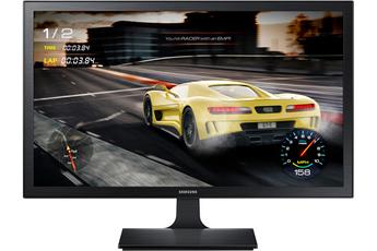 Ecran PC LS27E330HSX/EN Samsung