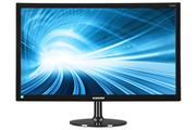 Ecran LCD 22 pouces SAMSUNG S22C350H NOIR 22\