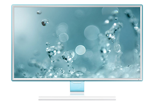 Ecran informatique S24E391HL/EN Samsung