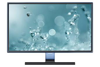Ecran informatique S27E390HS/EN Samsung