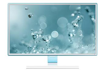 Ecran informatique S27E391HS/EN Samsung