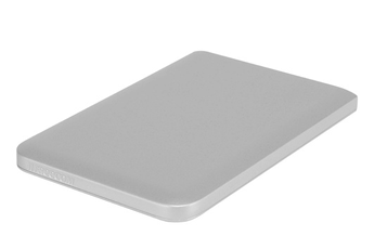 Disque dur externe Mobile Drive Mg Slim 2,5'' 500 Go Magnesium USB 3.0 Freecom