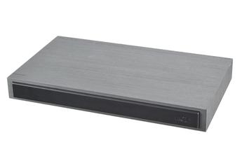 Disque dur externe P9220 DESIGN PORSCHE 500 Go USB3.0/USB2.0 Lacie