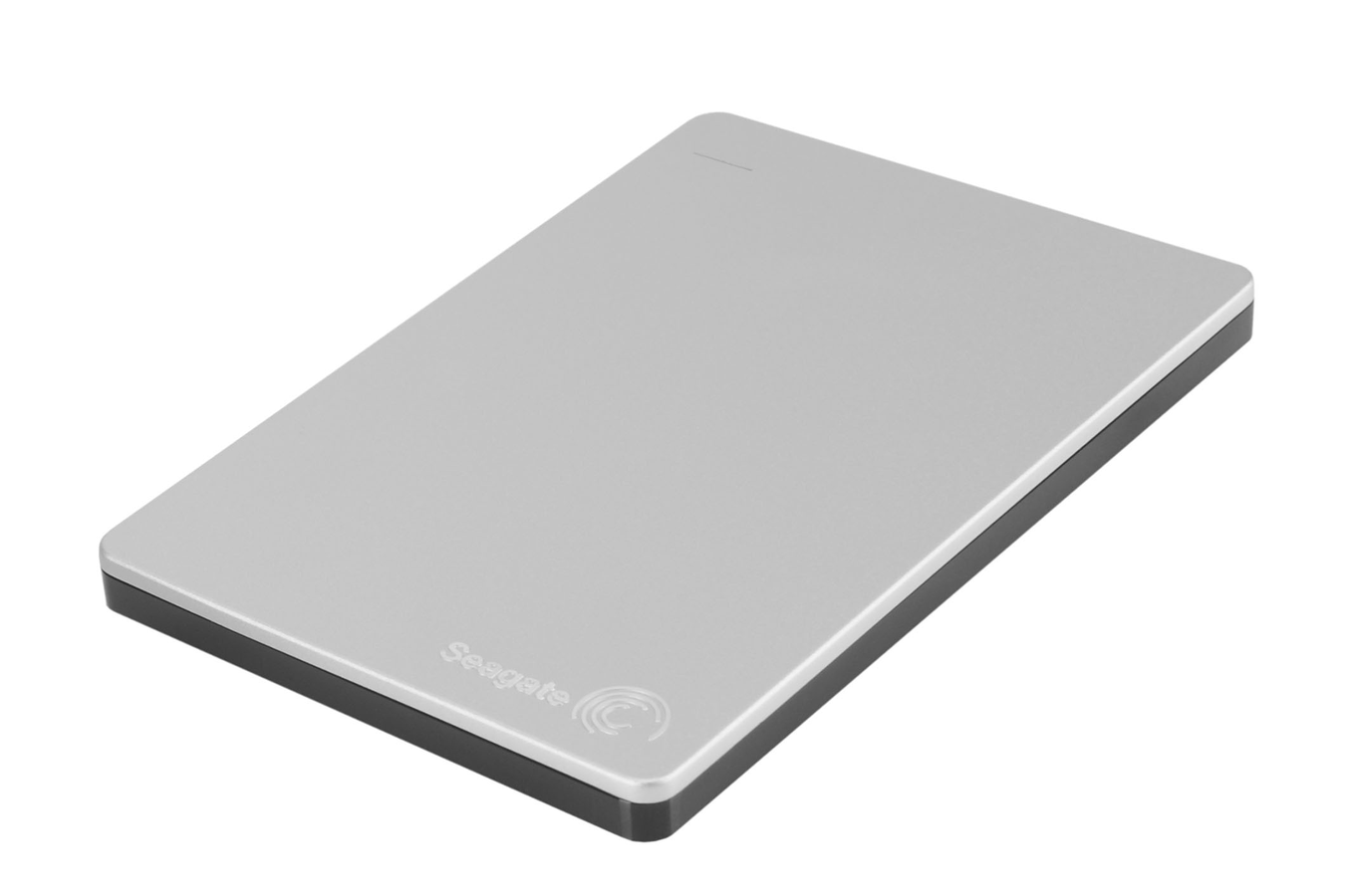disque dur externe seagate 2 5 500gb slim pour mac usb 3. Black Bedroom Furniture Sets. Home Design Ideas