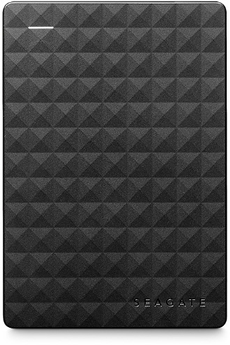SEAGATE Expansion 2 To SuperSpeed USB 3.0 disque dur portable