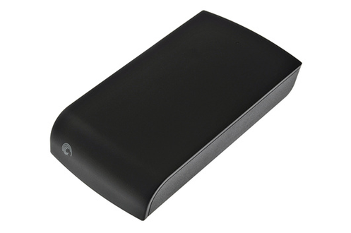 Seagate EXPANSION 1 To USB 2.0