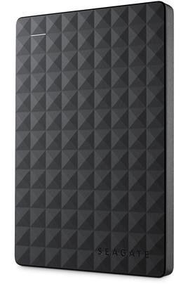"""Disque dur externe 1500 Go Nouveau design élégant Connexion USB 3.0 2,5"""" - 5400 t/min"""