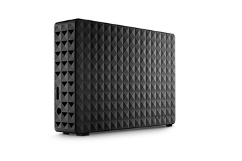 Disque dur externe 3,5'' EXPANSION 2 TB Seagate