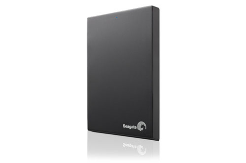 Seagate 1 To NEW EXPANSION USB 3.0