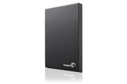 Seagate EXPANSION 2,5'' 1 To USB 3.0