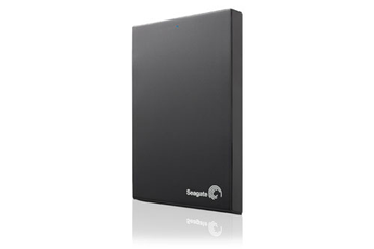 Disque dur externe EXPANSION 2,5'' 1 To USB 3.0 Seagate