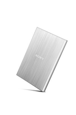Disque dur portable 2,5 pouces Capacité totale 1 To (1024 Go) Connexion USB 3.0 et USB 2.0 Compatible Windows et Mac Os