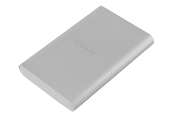 Disque dur externe HD-E1S 1 To Sony