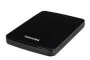 Toshiba 1T NEWCANVIO BK