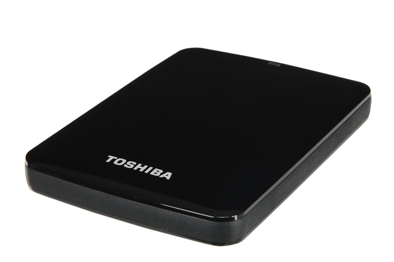 disque dur externe toshiba stor e canvio 2 5 1to usb 3 0. Black Bedroom Furniture Sets. Home Design Ideas