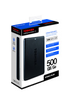 "Toshiba STOR.E PLUS 2.5"" 500 Go USB 3.0 NOIR photo 2"