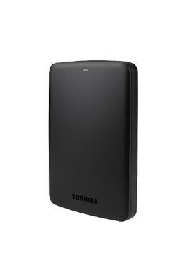 avis clients pour le produit disque dur externe toshiba. Black Bedroom Furniture Sets. Home Design Ideas