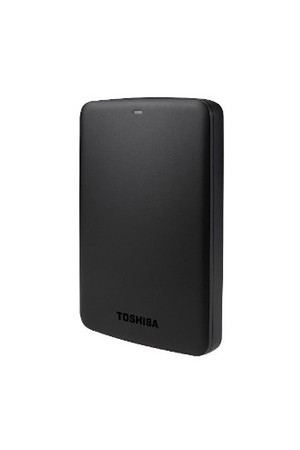 disque dur externe toshiba toshiba canvio basics 2 5 1to noir hdtb310ek3aa canvio basics 1 to. Black Bedroom Furniture Sets. Home Design Ideas