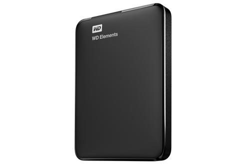 Avis clients pour le produit disque dur externe wd 2 5 1t for Housse disque dur externe 3 5