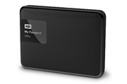 Disque dur externe Wd MY PASSPORT ULTRA EDITION EXCLUSIVE 1TO