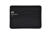 Western Digital DD 2.5 1T ULTRA EXCLU