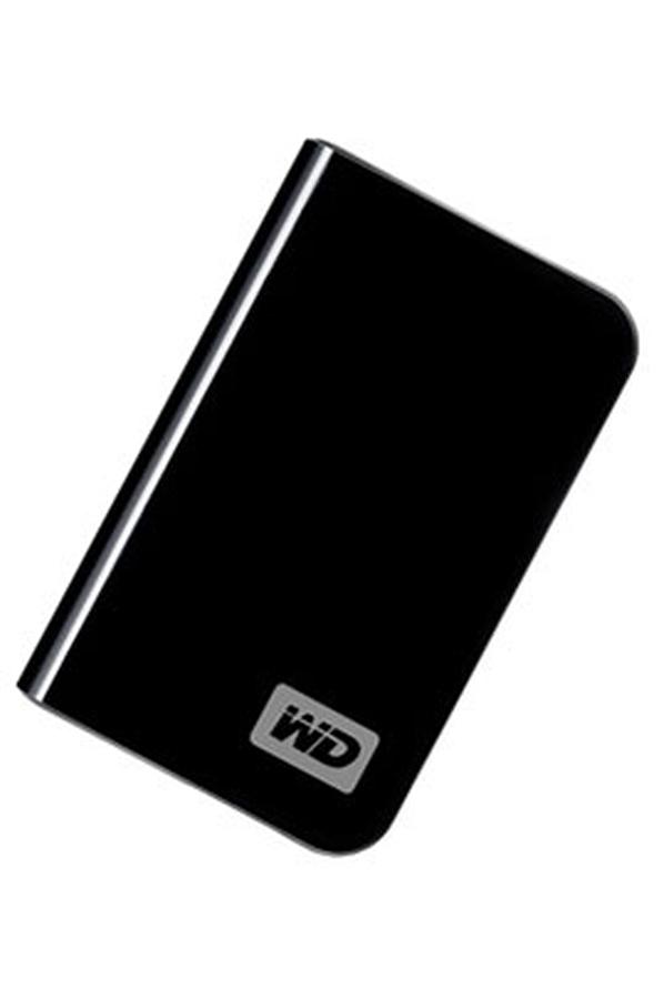 disque dur externe wd essential 2 5 39 39 320go noir. Black Bedroom Furniture Sets. Home Design Ideas