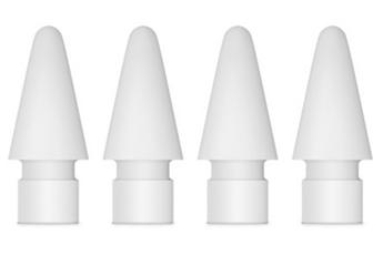 Autres accessoires pour tablette Mines de recharge pour Stylet PENCIL Apple