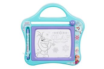 Autres accessoires pour tablette ARDOISE MAGIQUE REINE DES NEIGES Disney