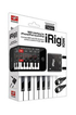 Ik Multimedia IK Multimedia IRig Midi photo 2