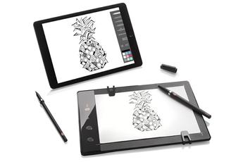 Autres accessoires pour tablette KIT SLATE Iskn