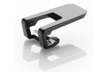 Autres accessoires pour tablette THE CLIP Iskn
