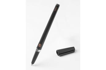Autres accessoires pour tablette THE PEN Iskn