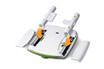 Leapfrog Batterie rechargeable+adaptateur secteur leapPad2 photo 2