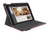 Clavier pour tablette Etui clavier rouge Type-S pour Samsung Galaxy Tab S 10.5 Logitech