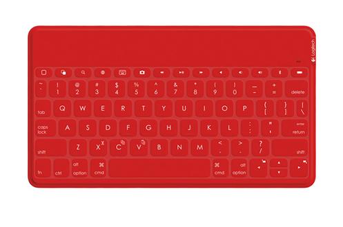 Clavier pour tablette Logitech Clavier Bluetooth